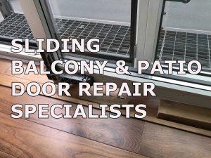 Sliding Balcony Door Repairs - Sliding Balcony and Patio Door RepairsSliding Balcony and Patio Door Repairs | Sliding door repair specialists & Sliding Balcony Door Repairs - Sliding Balcony and Patio Door ...