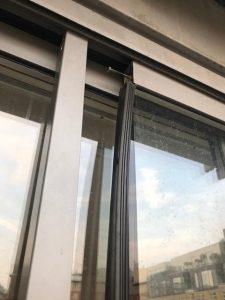 sliding balcony door repair bermondsey london locksmith