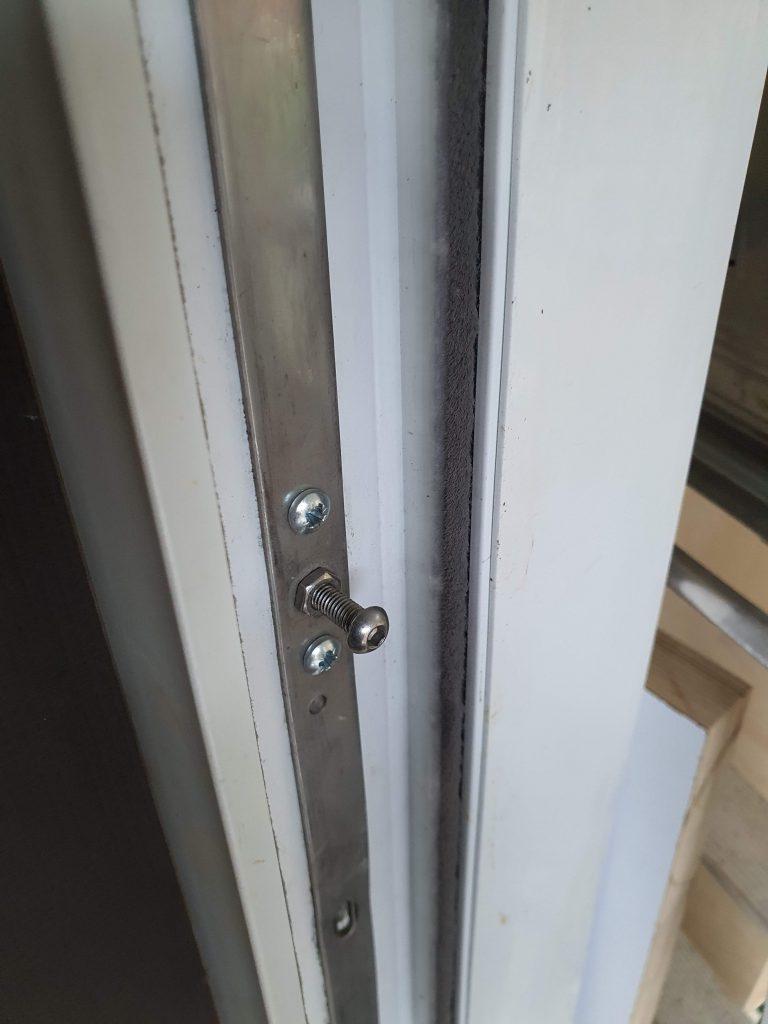 Door Keeps